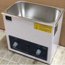 3升基本加热型超声波清洗器
