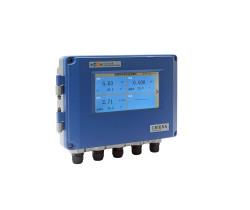 雷磁SJG-705B型在线多参数水质监测仪
