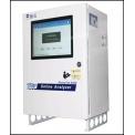PhotoTek 6000-Cr 六價鉻/總鉻在線分析儀