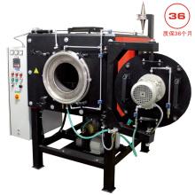 捷克LAC 带内部气体循环的可控制气氛炉 PKRC  950℃