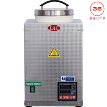 捷克LAC耐腐蚀性马弗炉 LMV 1200℃