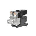 飛升FSH-SKAP微量點液計量泵
