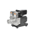 飞升FSH-SKAP微量点液计量泵