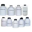 MVE大口徑樣本存儲液氮罐XC47/11