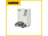 纸张墨层耐摩擦试验机,GB7706印刷油墨耐磨测试仪