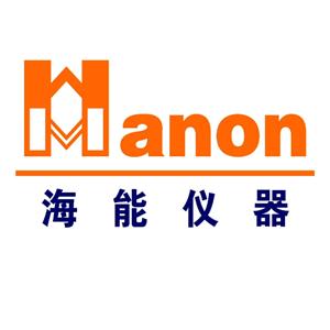 海能品牌故事:让客户信赖中国制造