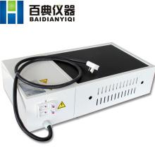 NK-350A石墨电热板