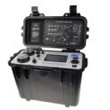 GH-6030型煙氣汞采樣器