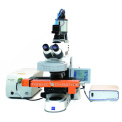 Tissue FAXS Systems 全景组织细胞定↑量分析系统