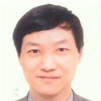 上海海关(原上海出入境检验检疫局),研究员任全国兽药残留专家委员会委员和中国兽药典委员会委员;食品安全国家标准审评委员会委员;全国标准样品技术委员会(SAC/TC118)、全国食品进出口检验及认证体系标准化技术委员会(SAC/TC444)和全国进出口食品安全检测标准化技术委员会(SAC/TC445)委员,任《食品安全质量检测学报》杂志编委会委员。参与完成直属局以上科研7项,参与完成国家标准2项、行业标准35项、地方标准2项,公开发表论文38篇,主编和参与编写著作12部。获得省部级科技进步奖一等奖共三项、二等奖二项、三等奖共三项。