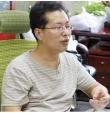 走进科技考古研究,谈与科学仪器的故事――访上海光学精密机械研究所科技考古中心李青会研究员