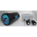 Pro-Oceanus+海气二氧化碳∑ 测量仪+ CO2-Pro™Atmospher