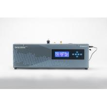 Ecotech Aurora3000型 三波长浊度仪