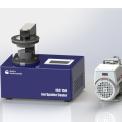 【SuPro】離子濺射儀/噴金儀 ISC150