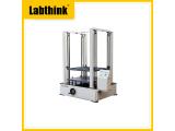 纸箱抗压强度试验机,运输纸箱抗压机
