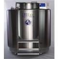 MVE HEco™ 1800高效氣相樣本存儲罐