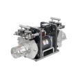 飛升FSH-SK10智能灌裝泵