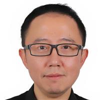 """中国建筑科学研究院有限公司,高级工程师;自2011年11月起至今,在中国建筑科学研究院有限公司从事建筑产品认证工作,主要负责建筑隔震橡胶支座、净化器、过滤器、新风净化机等产品认证工作。参与编写过认证认可行业标准《通风空调系统清洗服务认证要求》(报批阶段)、工程建设产品标准《环氧树脂涂层钢筋》JG/T 502-2016等行业标准;参与 """"十三五""""国家重点研发计划 工业化建筑检测与评价关键技术 课题3:建筑部品与构配件产品质量认证与认证技术体系的研究工作;发表过《围绕高品质破解建筑行业自愿性产品认证发展难点》(《中国认证认可》杂志2018年2月)、《关于建筑隔震橡胶支座产品认证关键技术问题的探讨》(《工程质量》杂志2016年3月)等文章。"""