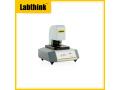薄膜厚度测量仪_纸张薄膜测厚仪(C640)