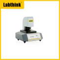薄膜厚度測量儀_紙張薄膜測厚儀(C640)