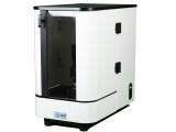 多功能台式微米和纳米加工制造仪