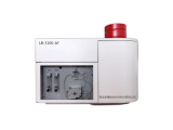 路博原子荧光光度计检测三种元素LB-3100-AF