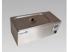 润度CTbath 01全不锈钢单孔电热恒温水浴锅