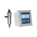 雷磁PHG-217C/217D工業pH/ORP測量控制器