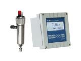 雷磁PHG-217C/217D工业pH/ORP测量控制器