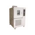 HASUC GDJ高低溫交變試驗箱