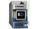 Xevo TQ-S micro三重四极杆质谱仪