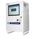 PhotoTek 6000-CN-氰化物在线水质分析仪