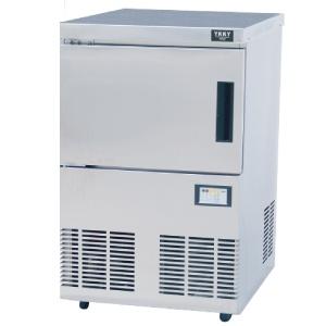 长流仪器 FM130雪花制冰机