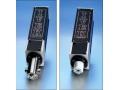 美国IVEK-DIGISPENSE3020点液试剂分装计量泵