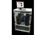 迈特高科 PB-FRH100型 气溶胶吸湿性测量仪