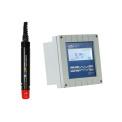 雷磁SJG-209型在線光學溶解氧監測儀