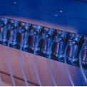 美国IVEK-Multiplex型多通道数控点液分装灌装系统