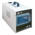Superlab吸附管老化儀SC-10