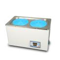 HHS-11-2智能数显电热恒〖温水浴锅