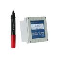雷磁PHG-21C/ PHG-21D型工業pH/ORP測量控制器