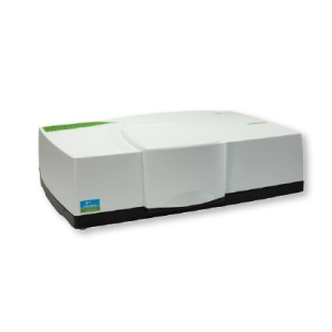 LAMBDA 1050+紫外-可见-近红外分光光度计