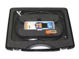 Sendot  光合效率测量仪 FluoMini EFF