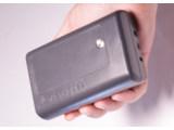 Aethlabs MA200型 多波段微型黑碳仪
