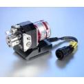 IVEK-Digispense3009-AP点液试剂分装计量泵
