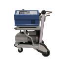歌博A500氦质谱检漏仪
