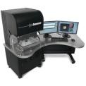Sonoscan D9600 C-SAM 超聲波掃描顯微鏡