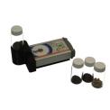 Sendot 种子成熟度分析仪 FluoMini Pro