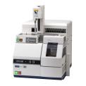 日立分析 STA7000Series 熱重-差熱同步分析儀
