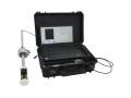 VSI 原位植物根系分析仪 MS-190
