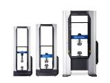 岛津精密电子万能材料试验机 AGX-V系列